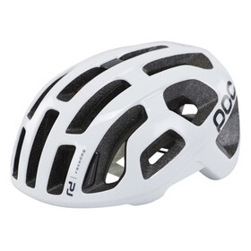 POC Octal Bike Helmet white